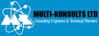 Multi-Konsults LTD