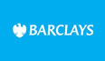 Barcklays Bank