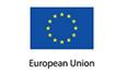 Europoean Union